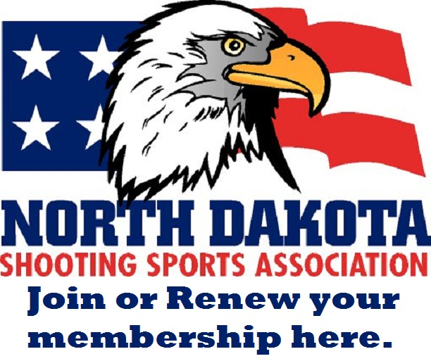 North Dakota Shooting Sports Association